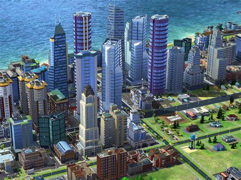 simcity buildit gamespot eliteepic831