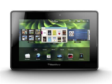 blackberry playbook apps techradar
