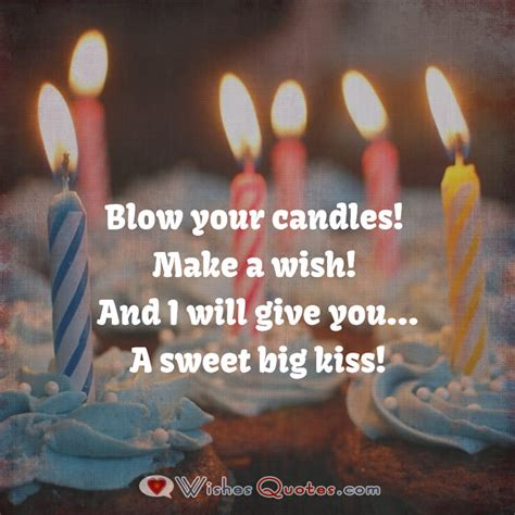 How To Express Happy Birthday Wishes Romantic Birthday Wishes Express Your Feelings To The One