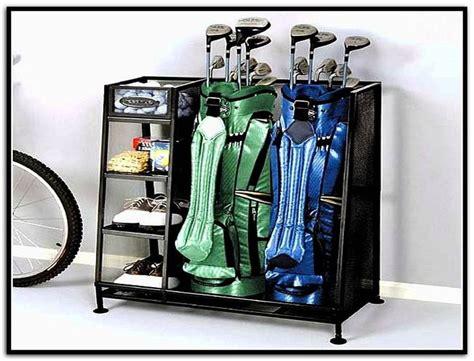 golf 4 interior ideas golf storage ideas ggregorio