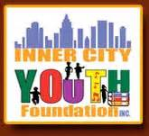 icy inner city youth the times of will books inner city youth foundation inc articles news press