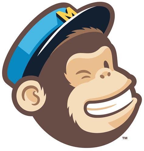 logo png mailchimp logos