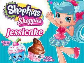 shopkin shopkins season 3 shopping cart