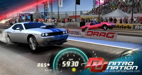 nitro nation mod apk nitro nation racing mod apk v3 8 0 android amzmodapk