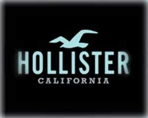 Holister Gift Card - 1000 ideas about buy gift cards on pinterest itunes free gifts and quilting
