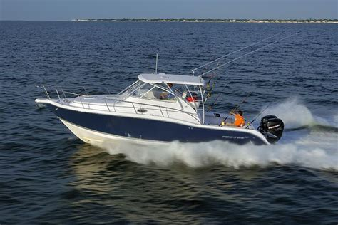 proline boats 35 express research 2011 pro line boats 35 express on iboats