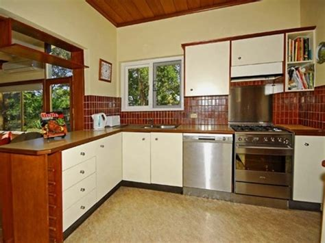 interesting functional and decorative kitchen backsplash interesting functional and decorative kitchen backsplash