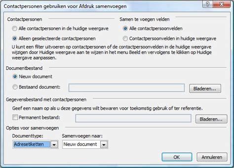 Etiketten Uit Excel In Word by Etiketten Maken Uit Excel 2013 Kamos Sticker