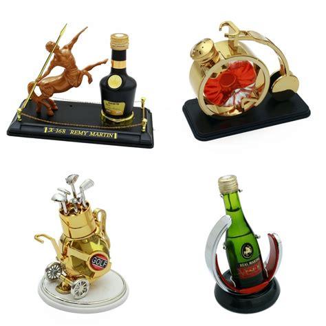 Daftar Parfum C F klikoto parfum luxury napoleon invincible pewangi