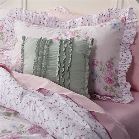 159 best pillow cases images on pinterest bedspreads