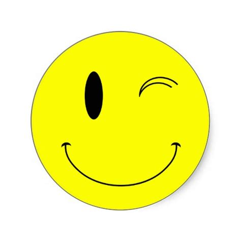 winking smiley face clipart clipart suggest image gallery smiley selfie