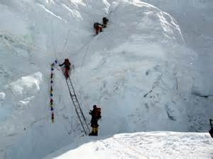 5 media myths about everest busted horrell