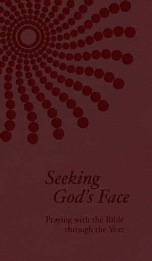 31 prayers for my seeking godã s will for books seeking god s compact edition philip f reinders