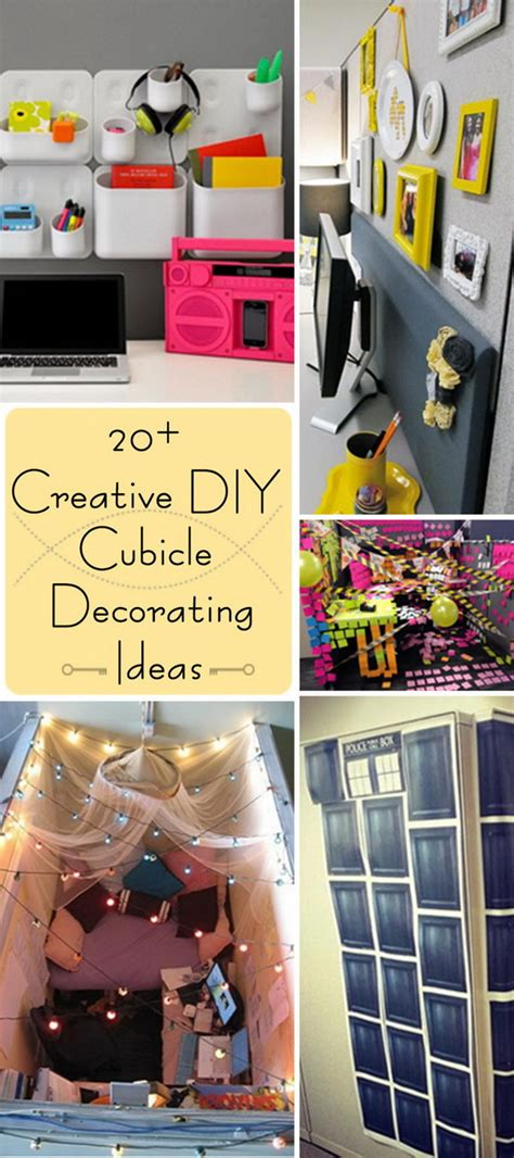 diy cubicle decor apartment closet tank tops ideas about make a closet on