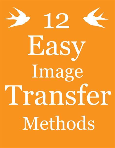 image transfer woodwork diy wood inkjet transfer pdf plans