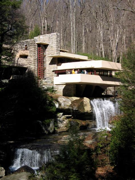 falling water ncptt restoration and replication of steel elements at