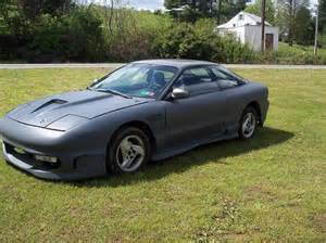 1996 Ford Probe Xprobex S 1996 Ford Probe In Jersey Shore Pa