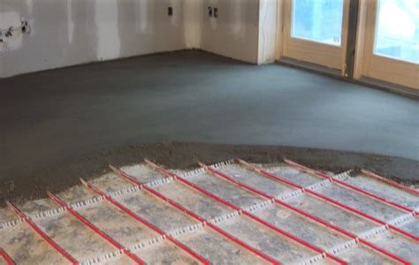 underfloor heating bathroom cost heated flooring stunning heated floors in bathroom