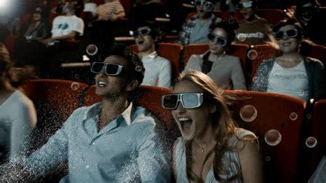 cgv film cj cgv makes its cinemacon debut as leader in immersive