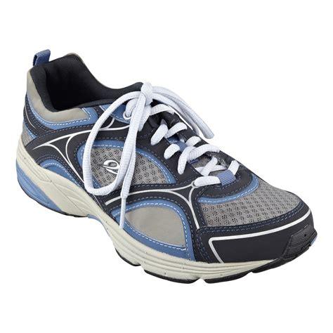 easy spirit reinvent walking sneakers easy spirit ourturn walking shoes ebay
