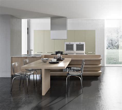 table cuisine design r 233 alisation cuisine grenoble mod 232 les cuisine grenoble