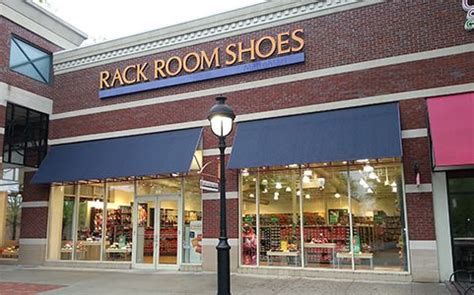 shoe stores in peachtree city ga rack room shoes