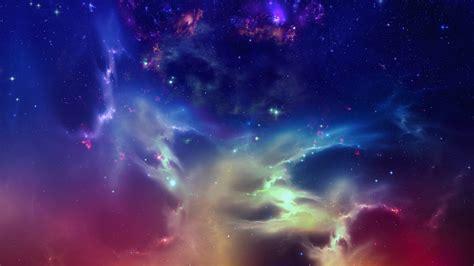 imagenes impresionantes de la galaxia la vida pudo extenderse por la galaxia como una plaga
