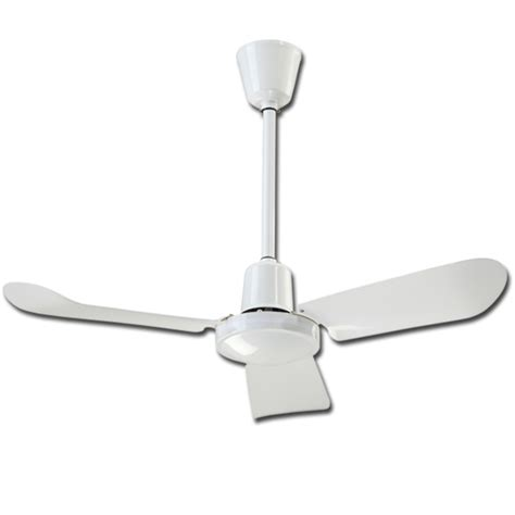canarm industrial ceiling fan ecologic technologies inc fans vents mancoolers