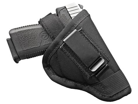 everyday concealed carry top concealed carry holsters for everyday defense