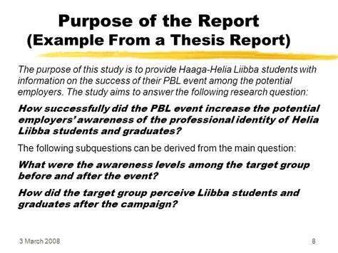 what is the purpose of a thesis what is the purpose of a dissertation 28 images what