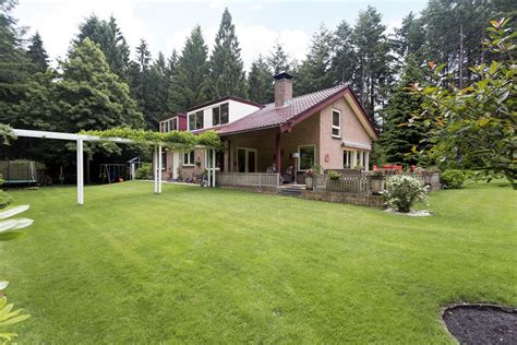 huizen te koop epe huis te koop elburgerweg 15 8162 nn epe funda