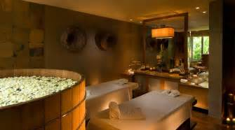 Spa Decor Ideas For Home Home Spa Treatment Ideas Pool Design Ideas
