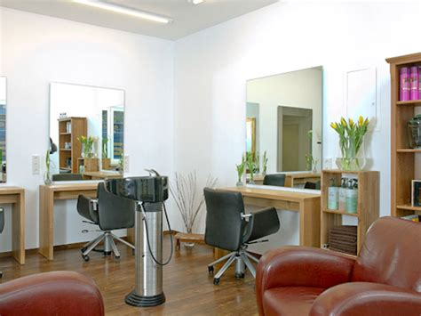 what is your home style the condurelis group friseursalon your style walz home garden