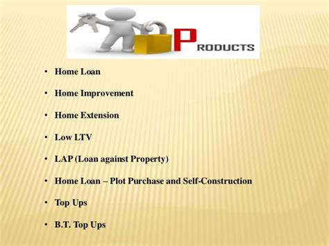 house loan companies housing loan companies 28 images lic housing loans 9480240513 lic hfl home loan