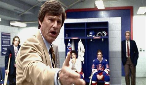 The Miracle Speech American Rhetoric Speech From Miracle Coach Castigates U S Hockey Players For