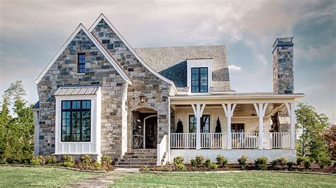 orange grove southern living house plans my favorite the best southern living house plans of 2017 southern living