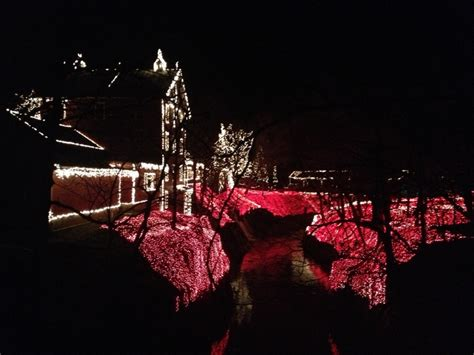 Clifton Mills Lights by Legendary Lights Of Clifton Mill Lights The O Jays And Ohio