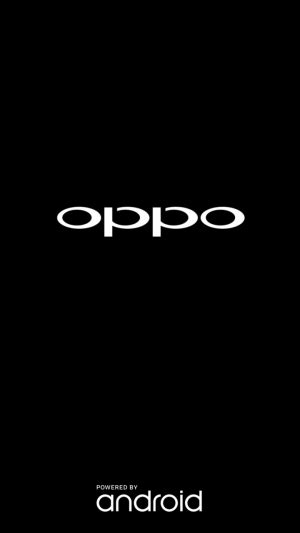 Backdoor Oppo A57 Dan A39 Original wallpaper keren oppo awesome splash screen oppo powered by