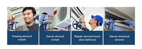 aircon service servis aircond kajang cheras balakong