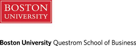 Bu Mba Tuition Cost by 5 Mba Scholarship Opportunities For City Year Alumni