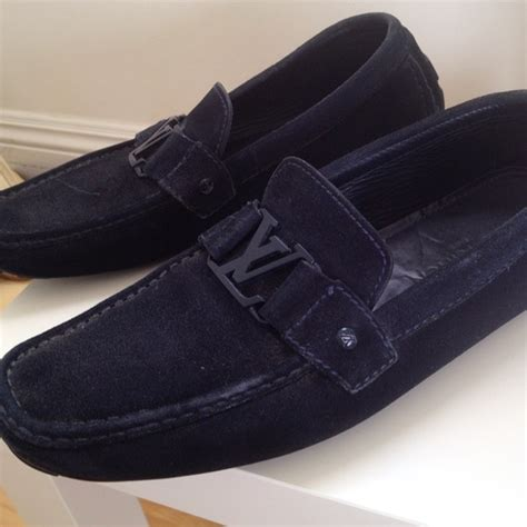 loafers louis vuitton 57 louis vuitton shoes louis vuitton mens monte