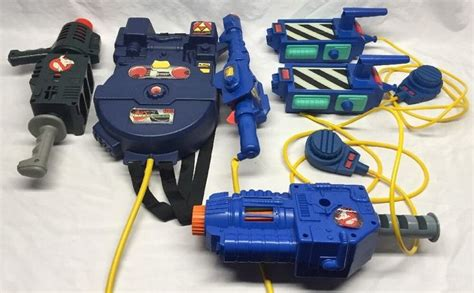 ghostbusters proton pack toys the 25 best ideas about ghostbusters proton pack on