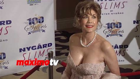 barbi benton 2014 barbi benton queen of the silver dollar search results