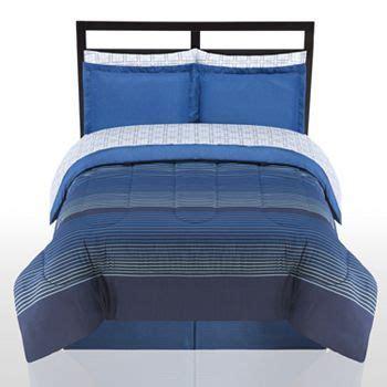 kohls bed in a bag the big one morrison bed set oliver s room pinterest