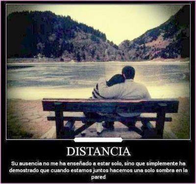 imagenes de amor a distancia lindas frases bonitas sobre el amor a distancia palabras