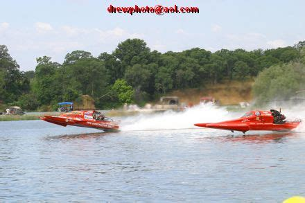 toxic rocket drag boat racing drag racing list 29th ihba lucas oil budweiser nationals
