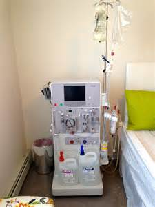home dialysis it has arrived finally karennicolesmith