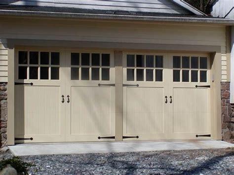 Fimbel Garage Doors 31 Best Fimbel Ads Garage Doors Images On Ads Carriage Style Garage Doors And