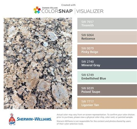sherwin williams poised taupe color palette i found these colors with colorsnap 174 visualizer for