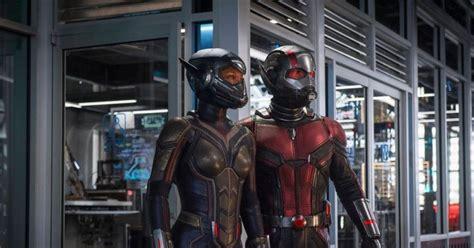 film marvel selanjutnya ini deretan 4 film marvel sebagai penghujung akhir phase 3